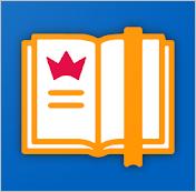 Readera Premium APK Download