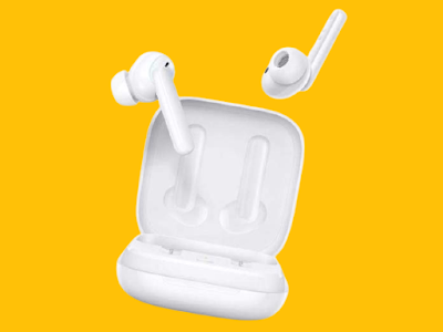 Best 5 wireless Earbuds under Rs.1500 in india-latest update 2021