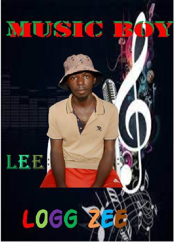 [Music] Logg Zee - Magic Boy #Arewapublisize