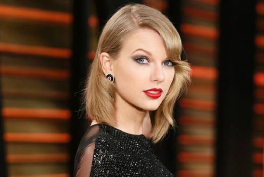 Harta kekayaan Taylor Swift yang buat korang terbeliak mata!
