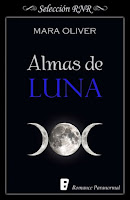 https://www.seleccionbdb.com/coleccion/almas-de-luna/