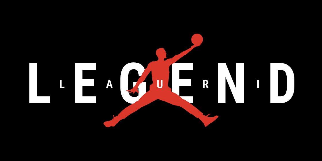 sport gifs videos lauri markkanen lauri legend in jumpman logo