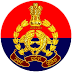 UP Police Recruitment 2021: SI, ASI For 1329 Posts uppbpb.gov.in