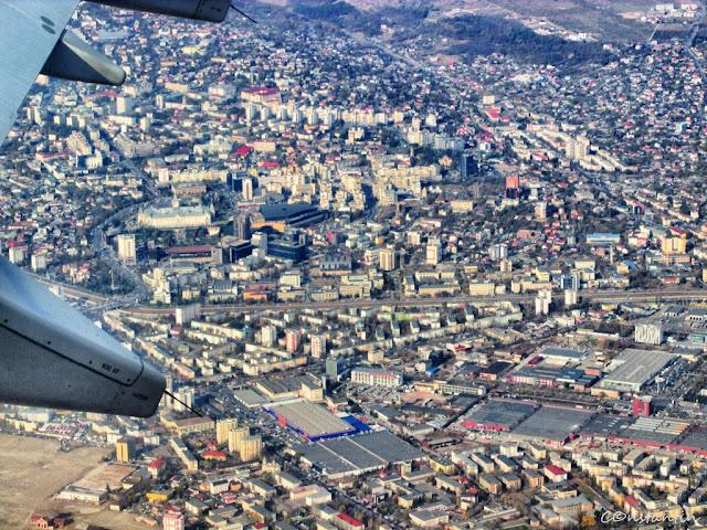 blog-FOTO-IDEEA-Fotografii-din-avion-Oraşul-Iaşi - vπzut-de-sus