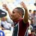Meu Deus, Welligton Silva pode estar de SAÍDA do Fluminense...