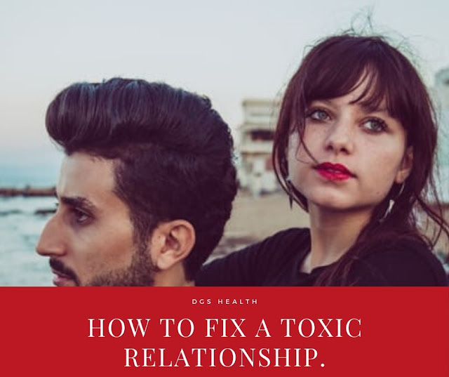 toxic relationship memes