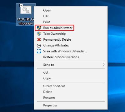 Instructions for installing and enabling the Office 2019 Volume License