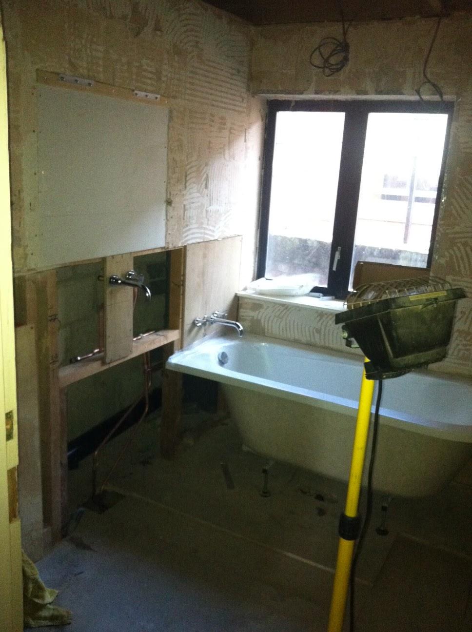 Landlord and btl blog landlord insurance building for I 10 building materials