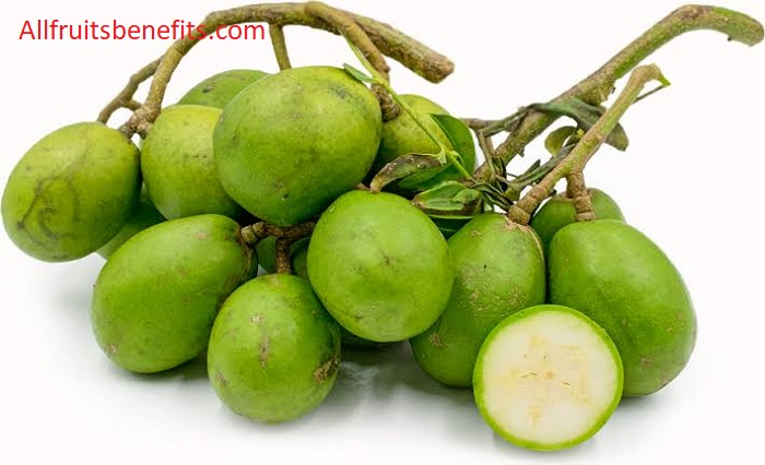 benefits of ambarella,ambarella fruit in tamil,ambarella fruit benefits,spondias dulcis health benefits,ambarella fruit juice benefits,ambarella fruit during pregnancy,ambarella fruit nutrition facts,ambarella health benefits,spondias dulcis nutrition,ambarella juice benefits