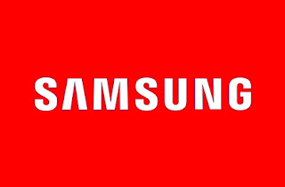 official firmware samsung