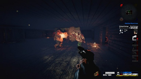Unloved Game Free Download