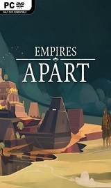 download game empires apart skidrow free for pc - Empires Apart-SKIDROW
