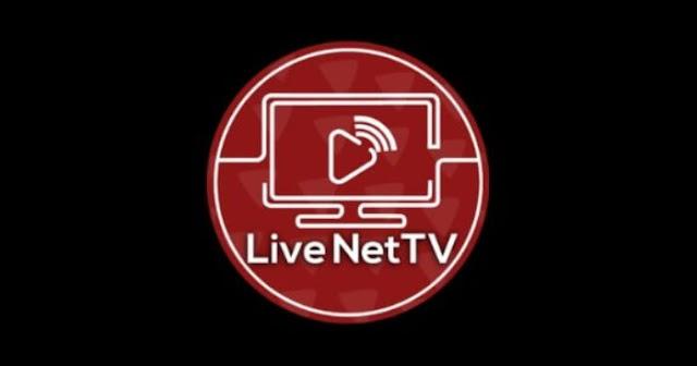 تحميل برنامج لايف نت تي في 2020 : Live NetTV للأندرويد والآيفون برابط مباشر