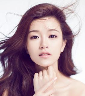 Famous People From Hong Kong, Hong Kong Actress
