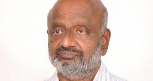 மக்கள் செறிந்துவாழும் இடத்தில் தனிமைப்படுத்தல் மையம் வேண்டாம் - சித்தார்த்தன் கோரிக்கை