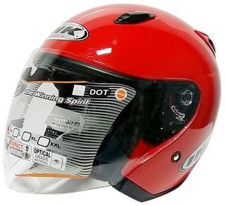 gambar helm ink centro