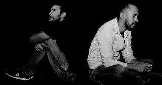Escenas para un diario | Barraca Teatro