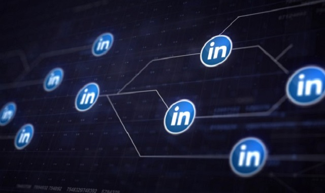 LinkedIn Brings New Job Title Options to Help Fill Career Gaps
