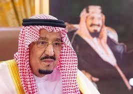 21 day partial curfew imposed in Corona, Saudi Arabia