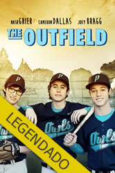 The Outfield – Legendado