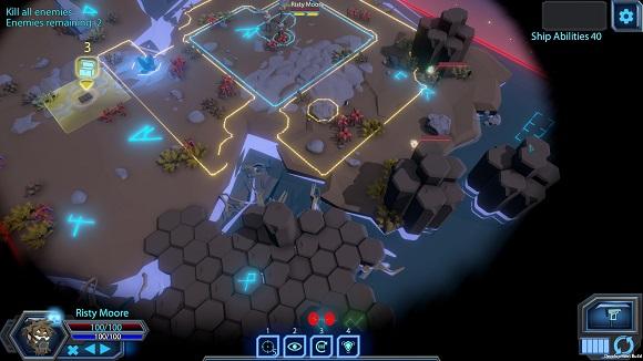 galaxy-squad-pc-screenshot-2