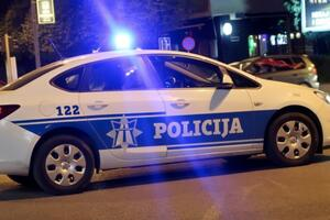 Šestorica tukla Gusinjanina, policija radi na identifikaciji napadača