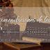 5 recomendaciones de autoras españolas