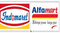 Topautopayment Deposit Pulsa Via Ritel Alfamart Indomaret mitra distribusi tappulsa center pulsa murah kalimantan nasional