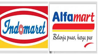 Topindo Solusi Komunika Pulsa Deposit Pulsa Via Ritel Alfamart Indomaret mitra distribusi top auto payment/ tap pulsa murah kalimantan
