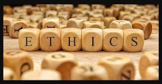 Tujuan Dan Prinsip Etika Bisnis