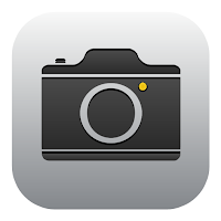 http://www.conceptdraw.com/examples/ios-9-photo-and-camera-icon