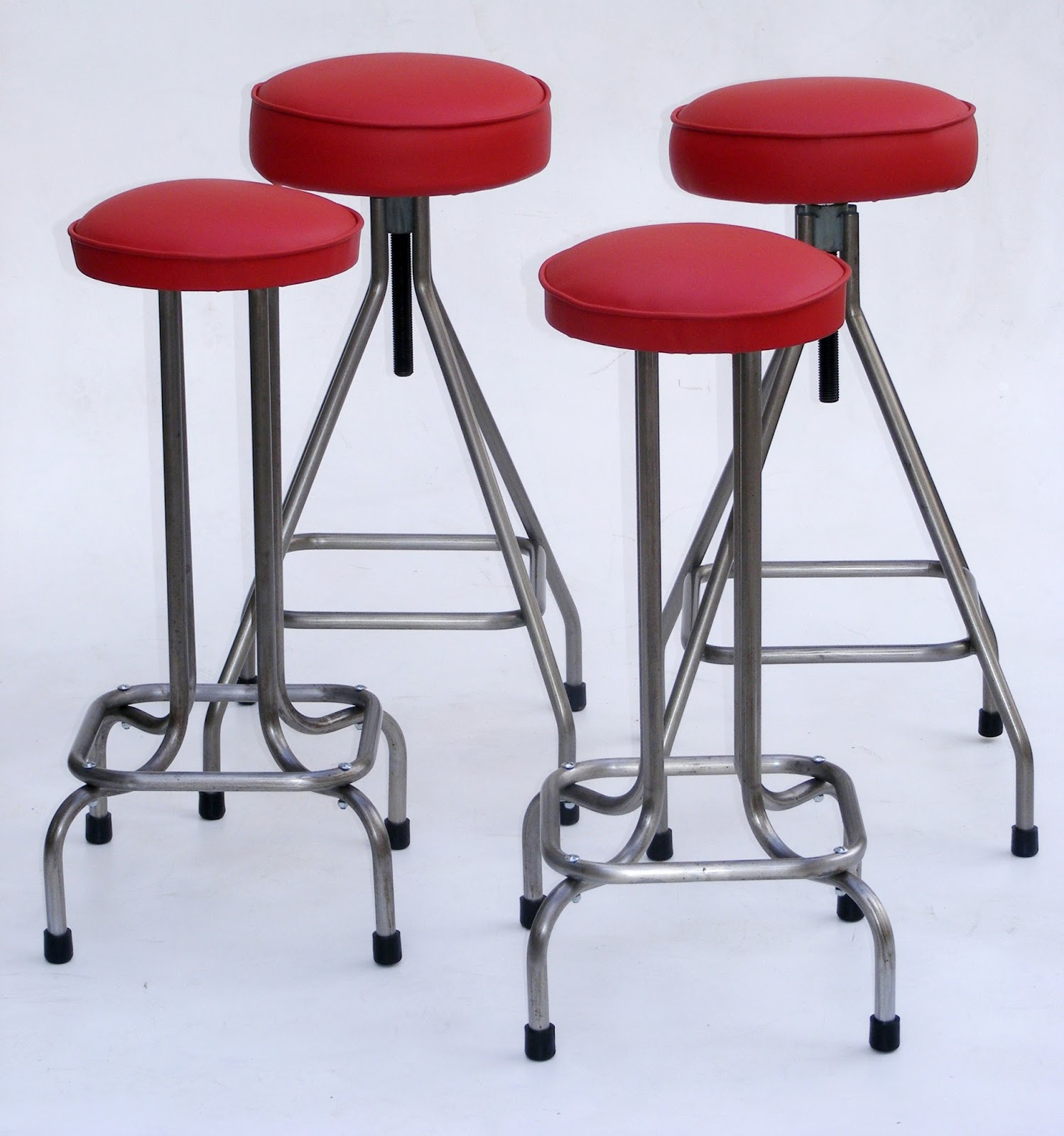 VAMP FURNITURE: This Weeks New Vintage Furniture Stock At