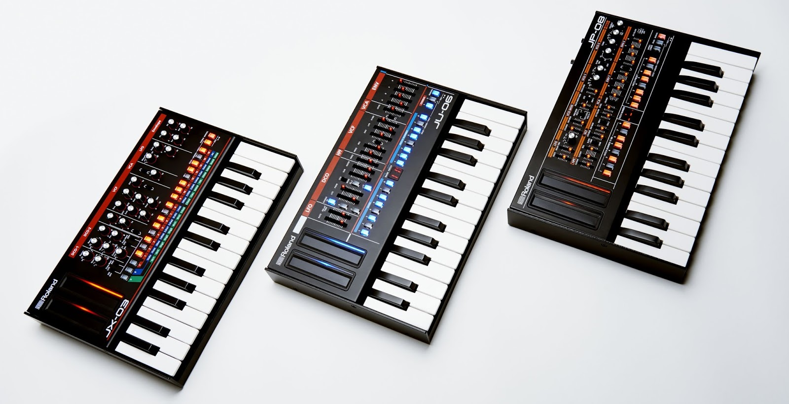 the synthesizer sympathizer buying your first synthesizer the 2016 guide. Black Bedroom Furniture Sets. Home Design Ideas