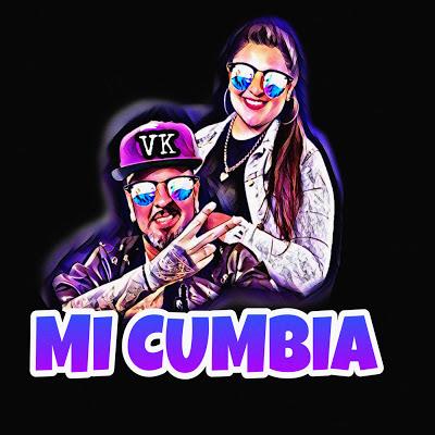 VIRU KUMBIERON - MI CUMBIA (TEMA NUEVO 2019)