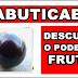 Benefícios da Jabuticaba para a saúde