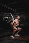 Benefits Of Compound Exercises For Huge Gains