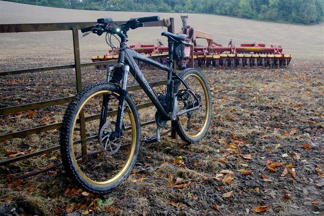 dormant farming