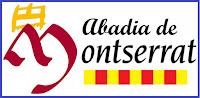 http://www.abadiamontserrat.net