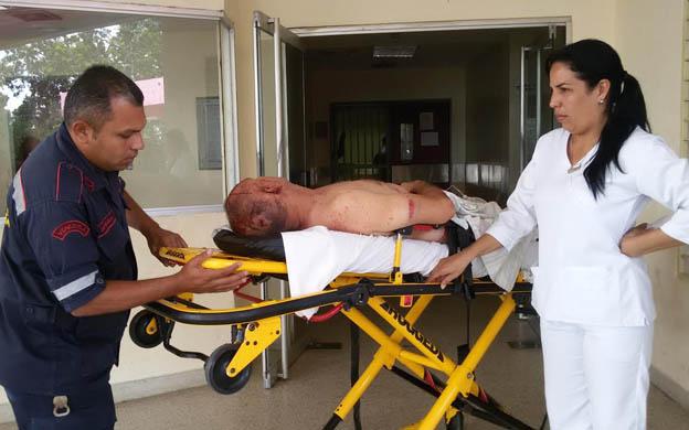 un-muerto-y-ocho-heridos-graves--deja-accidente-en-la-machiques-colon