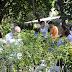 El CICY invita a su venta anual de plantas