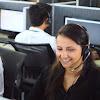 وظائف اليوم - وظائف ادارية وخدمة عملاء مرتبات تبدء من 4500 ج - سجل الان