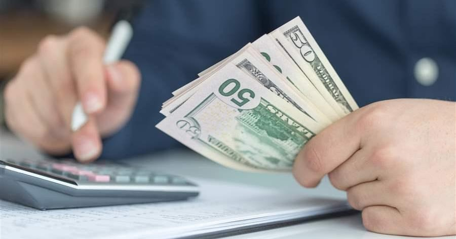 payday loans in Sandusky OH
