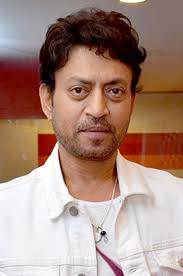 Bollywood actor Irrfan Khan dies, succumbed to cancer