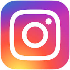 Instagram : Data from 49 million users openly on the Web