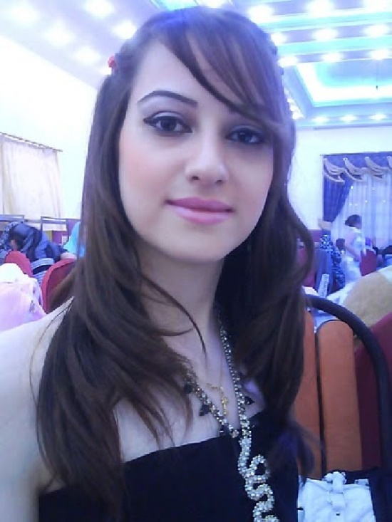 iran girls sxe images