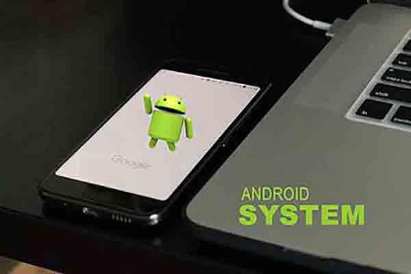 اندرويد,الاندرويد,تحديث الاندرويد,محاكي اندرويد,أندرويد,ايفون,الأندرويد,سامسونج,هواوي اندرويد,اندرويد 9,أندرويد p,تطبيقات,السعودية, نظام الأندرويد,نظام الاندرويد,نظام,الايفون,هاتف الأندرويد,ترقية نظام الأندرويد,نظام تشغيل الأندرويد