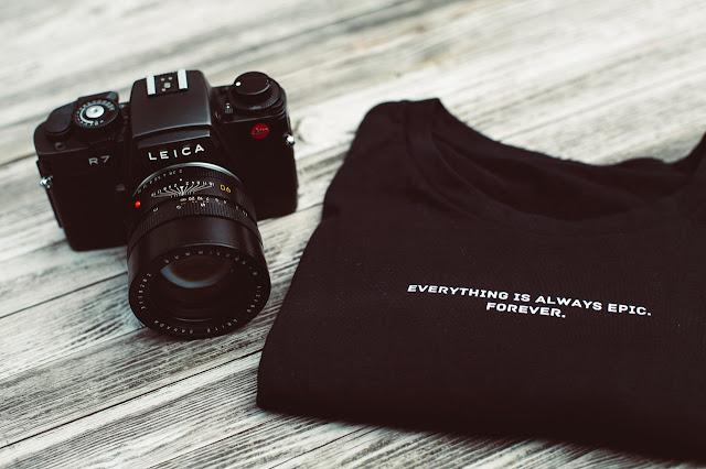 T-shirt design, T-shirt, design