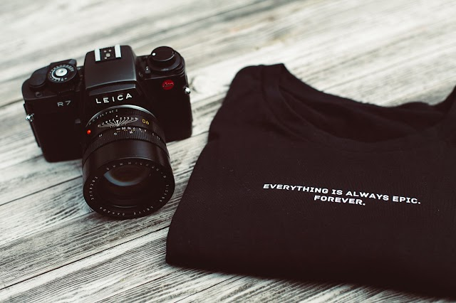 4 questions to ask yourself before designing a t-shirt