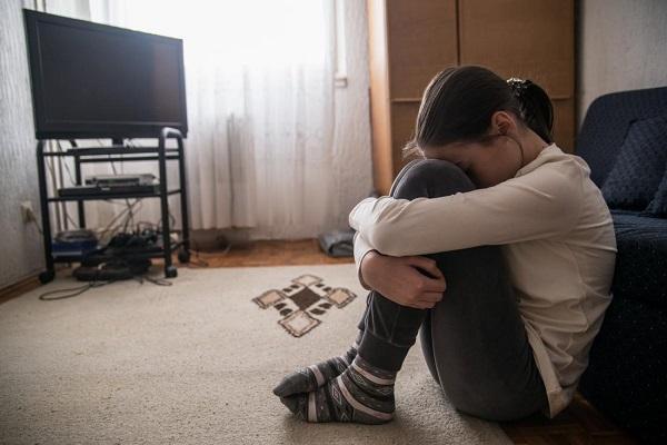 تأثيرات الاكتئاب