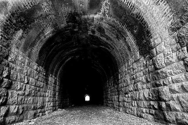most-haunted-places-las-vegas
